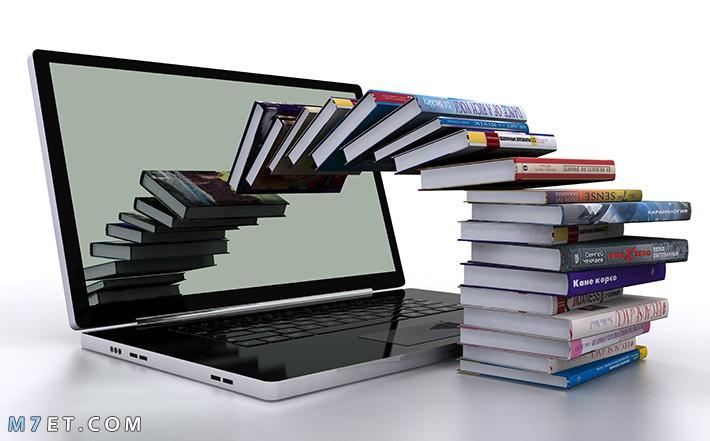 استخدام التكنولوجيا في التعليم