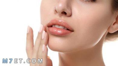 Photo of كيفية ازالة الاسمرار حول الفم خلال أسبوع