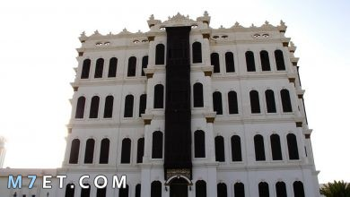 Photo of اين يوجد قصر شبرا وقاعات العروض في القصر