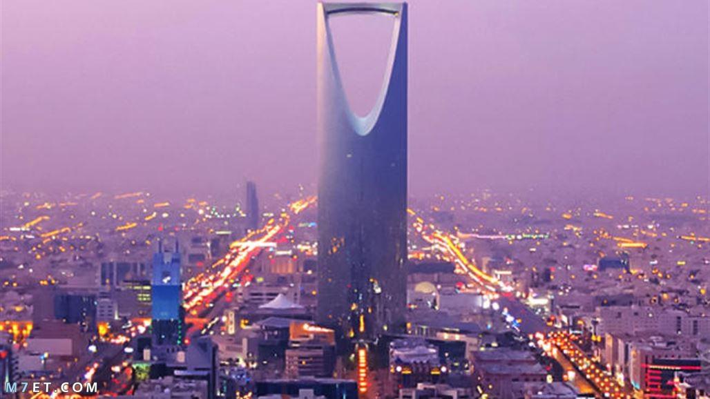 بحث عن السعودية