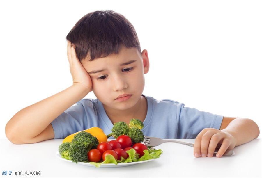 أمراض التغذية
