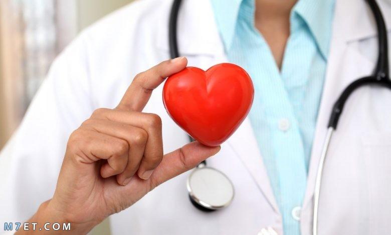 الاضرار الناتجة عن زيادة مستوى الفسفور في الدم