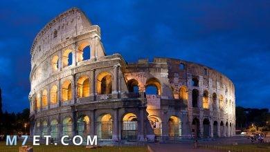 Photo of أقدم حضارة في التاريخ