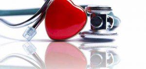 اهم فحوصات القلب