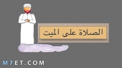 Photo of كيفية الصلاة على الميت الغائب
