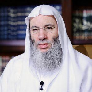 الشيخ محمد حسان وأهم مؤلفاته