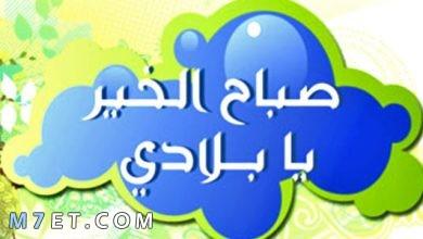 Photo of أجمل عبارات صباح الخير يا وطني تشد العزيمة فداءً للوطن