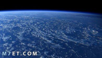Photo of أحدث أجهزة قياس الضغط الجوي
