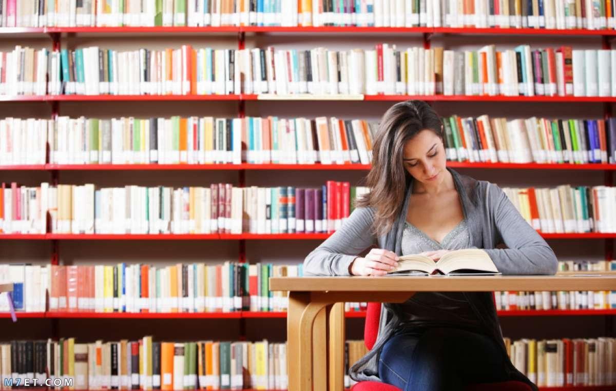 أهمية الدراسة