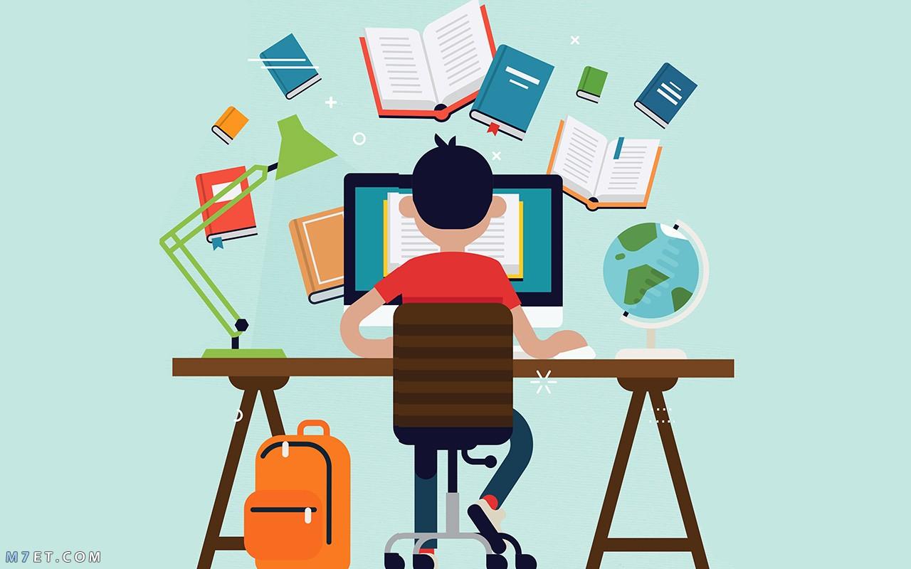 أهمية الوسائل التعليمية