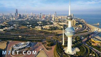 Photo of شروط السفر إلى الكويتبالتفصيل