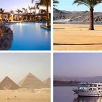 ابرز أماكن سياحة داخلية مصر