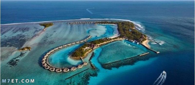 ما اهم صادرات جزر القمر