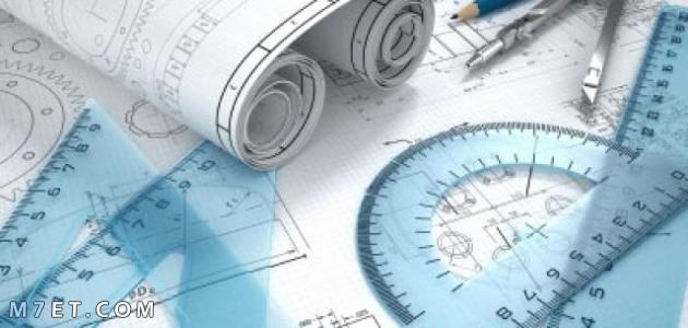 تخصصات هندسية أكثر طلبا في وقتنا الحالي