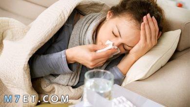 Photo of كل ما يجب معرفته عن تطعيم الإنفلونزا
