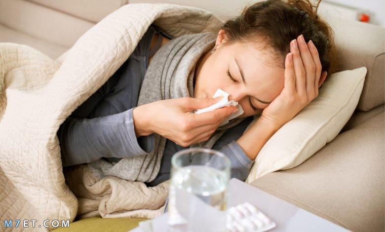 تطعيم الإنفلونزا