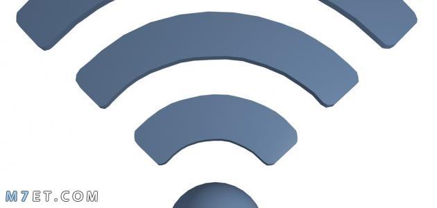 تعريف الشبكة اللاسلكية - كيفية عمل الشبكات اللاسلكية في 4 خطوات