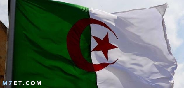 خصائص الدولة الجزائرية