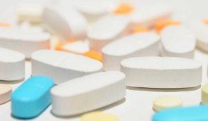 دواء توباماكس والآثار الجانبية