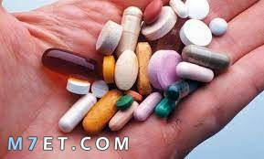 دواء للاكتئاب الحاد