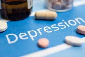 دواء للاكتئاب بدون اثار جانبية