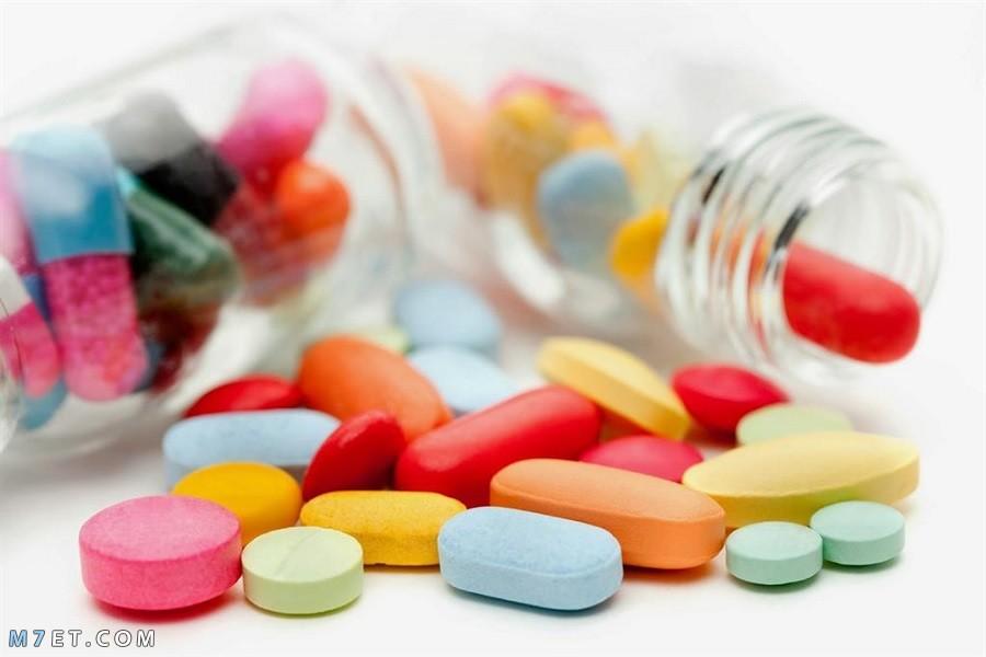 دواء مهدئ للأعصاب بدون آثار جانبية