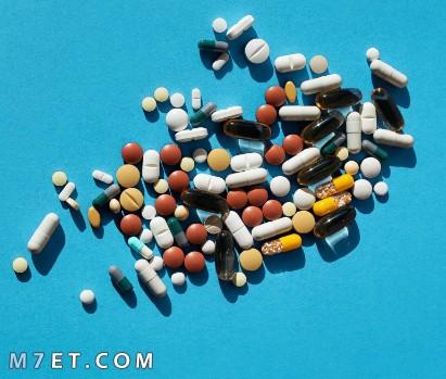 دواء ميجاليز