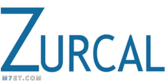دواعي إستعمال دواء زوركال Zurcal | آلية عمله وآثاره الجانبية 2021