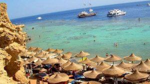 سياحة داخلية مصر