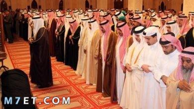 Photo of كيفية أداء صلاة الجنازة وحكمها في الإسلام