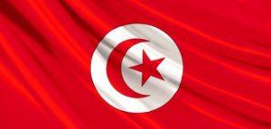 عدد ولايات تونس