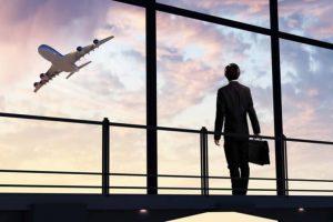 فوائد السفر والرحلات