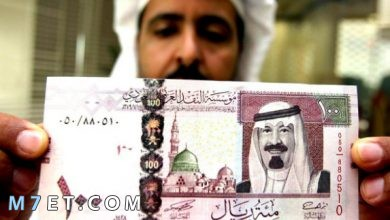 Photo of كم دولة عربية عملتها الريال