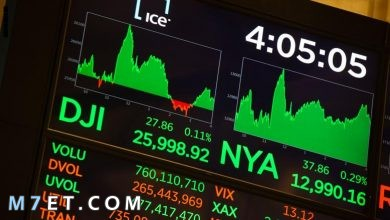 Photo of ما هي الأسهم في البورصة | أشهر 4 أنواع للأسهم