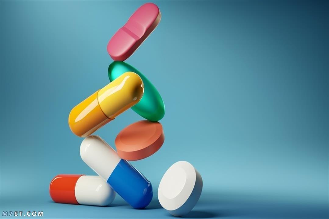 محاذير وإحتياطات إستخدام دواء زوركال