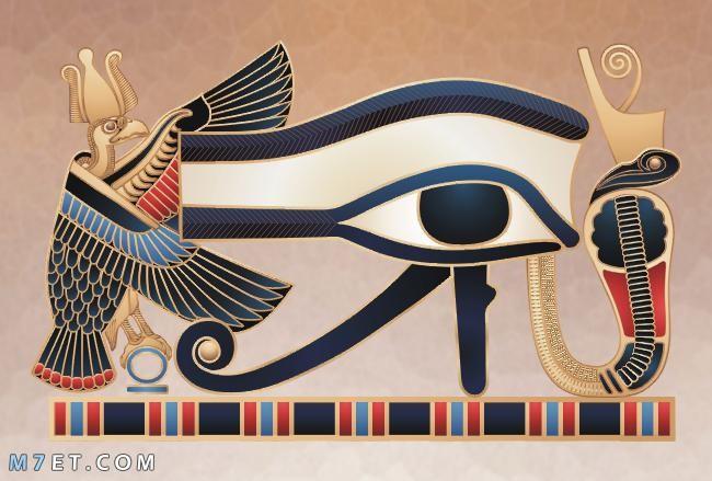 ما اسم مصر قديماً
