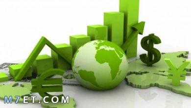 Photo of مفهوم التنمية الاقتصادية وأهميتها وعناصرها