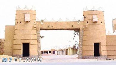 Photo of أين تقع قرية لينا السعودية واهم المعلومات عنها
