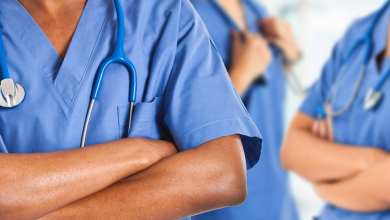 Photo of مهنة التمريض | أهم شروط الالتحاق بها