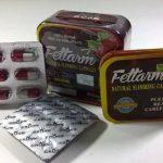 دواء فيتارم للتخسيس المكونات والفوائد وطرق الإستخدام الصحيحة