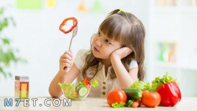 Photo of افضل دواء للانيميا عند الاطفال