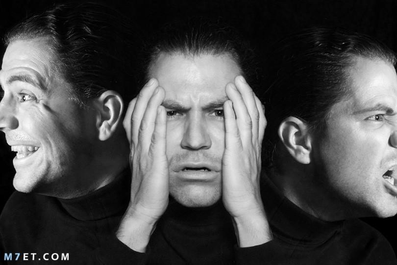علاج الشيزوفرينيا