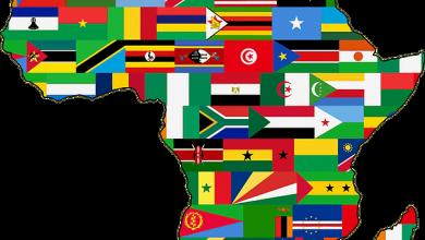 Photo of دول عربية وأفريقية واهم المعلومات عنها بالتفصيل