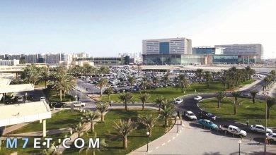 Photo of مدينة الريان في قطر واهم الأماكن السياحية بها