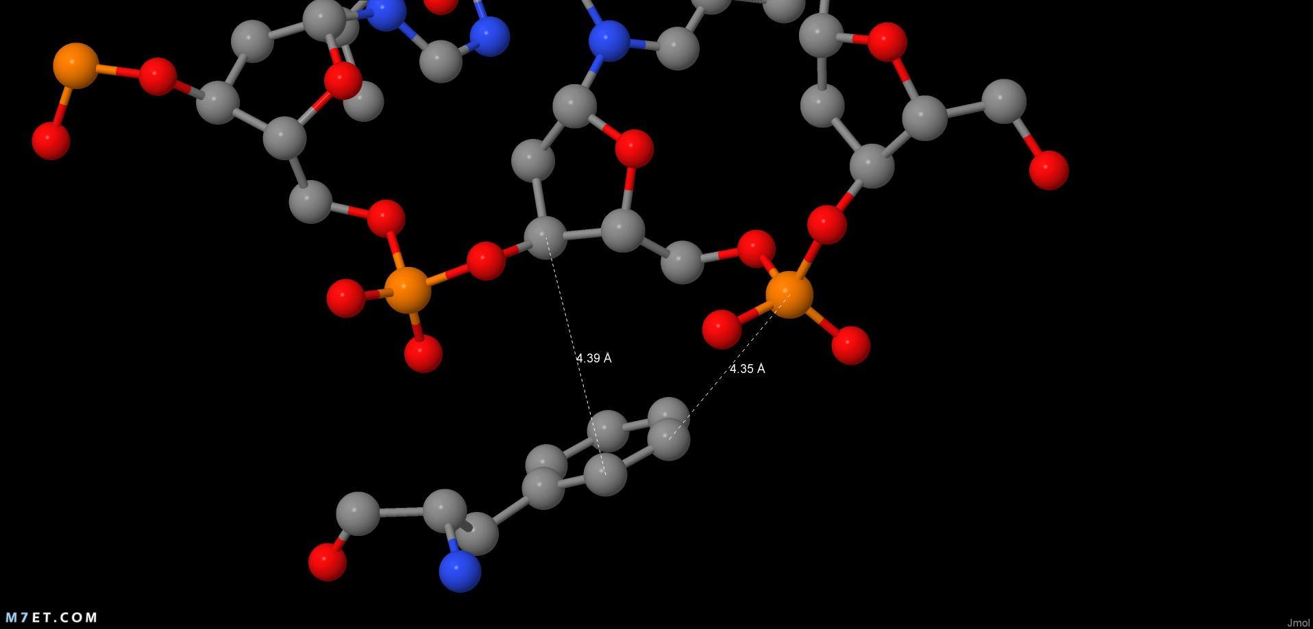 المركبات الهيدروكربونية