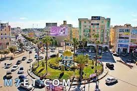 إسم مدينة إربد قديماً