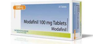 سعر دواء مودافينيل في مصر