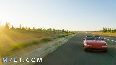 Photo of كم ساعة من الرياض إلى دبي