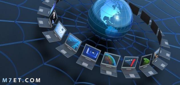 ما هي نظم المعلومات