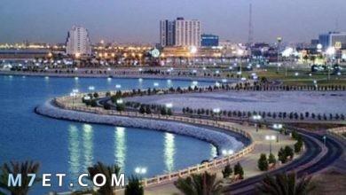 Photo of ما هي محافظات الكويت   واهم المعلومات عنها